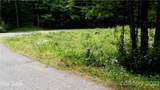 TBD Deep Woods Road - Photo 11