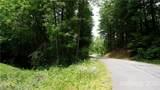 TBD Deep Woods Road - Photo 14