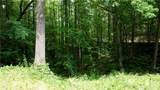 TBD Deep Woods Road - Photo 15