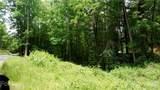 TBD Deep Woods Road - Photo 17