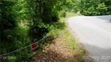 TBD Deep Woods Road - Photo 3