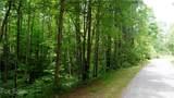 TBD Deep Woods Road - Photo 21