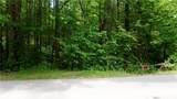 TBD Deep Woods Road - Photo 4