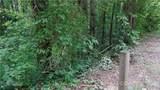 TBD Deep Woods Road - Photo 7