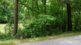 TBD Deep Woods Road - Photo 10