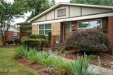 4138 Winfield Drive - Photo 4