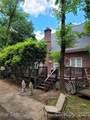 12306 Lazy Oak Lane - Photo 5