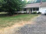 1400 Overbrook Trail - Photo 1