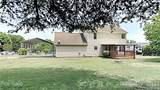 2870 Hill Top Drive - Photo 13
