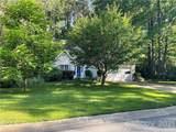 11908 Henderson Hill Road - Photo 3