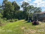 865 Boland Drive - Photo 11