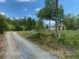 865 Boland Drive - Photo 5