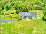105 River Point Road - Photo 2