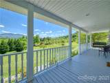 105 River Point Road - Photo 11