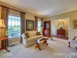 105 River Point Road - Photo 13