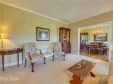 105 River Point Road - Photo 14
