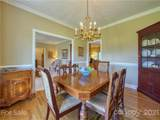 105 River Point Road - Photo 15