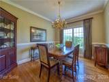 105 River Point Road - Photo 16
