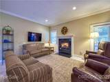 105 River Point Road - Photo 17
