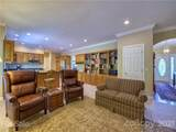105 River Point Road - Photo 18