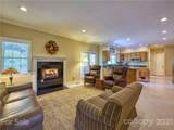 105 River Point Road - Photo 19