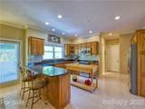 105 River Point Road - Photo 20