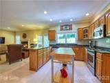 105 River Point Road - Photo 21