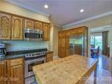 105 River Point Road - Photo 22