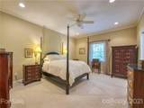 105 River Point Road - Photo 24