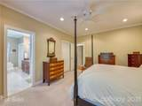 105 River Point Road - Photo 25