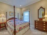 105 River Point Road - Photo 27