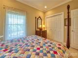 105 River Point Road - Photo 28