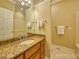 105 River Point Road - Photo 29