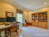 105 River Point Road - Photo 30