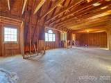 105 River Point Road - Photo 33