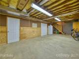 105 River Point Road - Photo 38