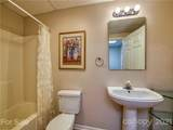 105 River Point Road - Photo 41