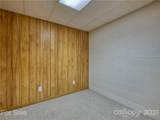 105 River Point Road - Photo 43