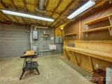105 River Point Road - Photo 44