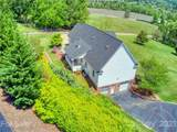 105 River Point Road - Photo 6