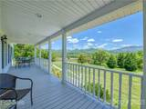 105 River Point Road - Photo 10