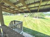 4505 Sawmills School Road - Photo 4