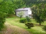 296 Herron Cove Road - Photo 1