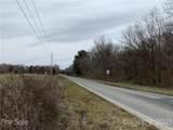 8403 Mill Grove Road - Photo 16