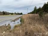 8403 Mill Grove Road - Photo 17