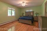 175 Rhododendron Drive - Photo 16