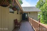 175 Rhododendron Drive - Photo 3