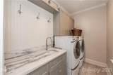 5838 Newcombe Court - Photo 18