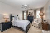 5838 Newcombe Court - Photo 27