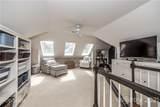 5838 Newcombe Court - Photo 28